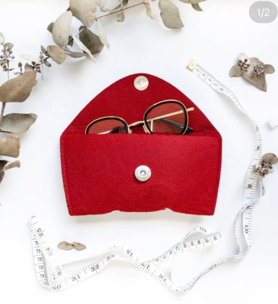 care for your eyewear